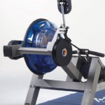 FirstDegree E520_front , First Degree Evolution Series E520 Fluid Rower