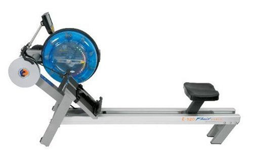 First Degree Evolution Series E520 Fluid Rower