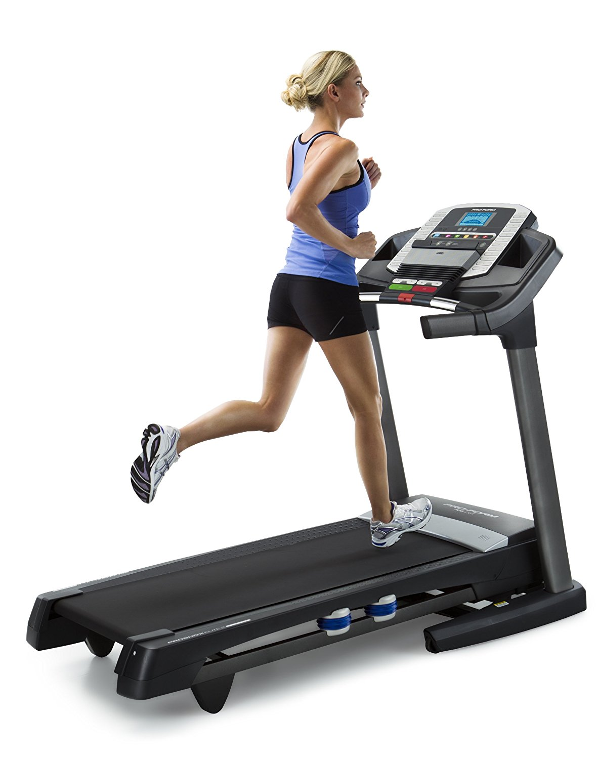 Proform 790 T Treadmill Review