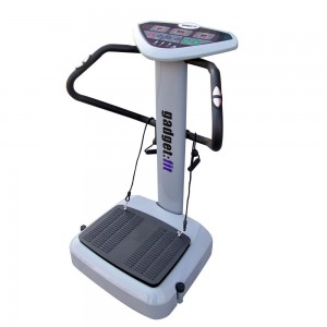 Gadget-Fit-Power-Vibration-Plate_side-300x300.jpg