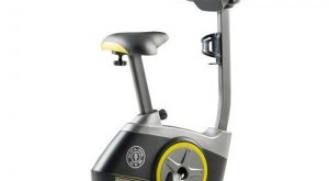 Golds gym cycle trainer 290 c review