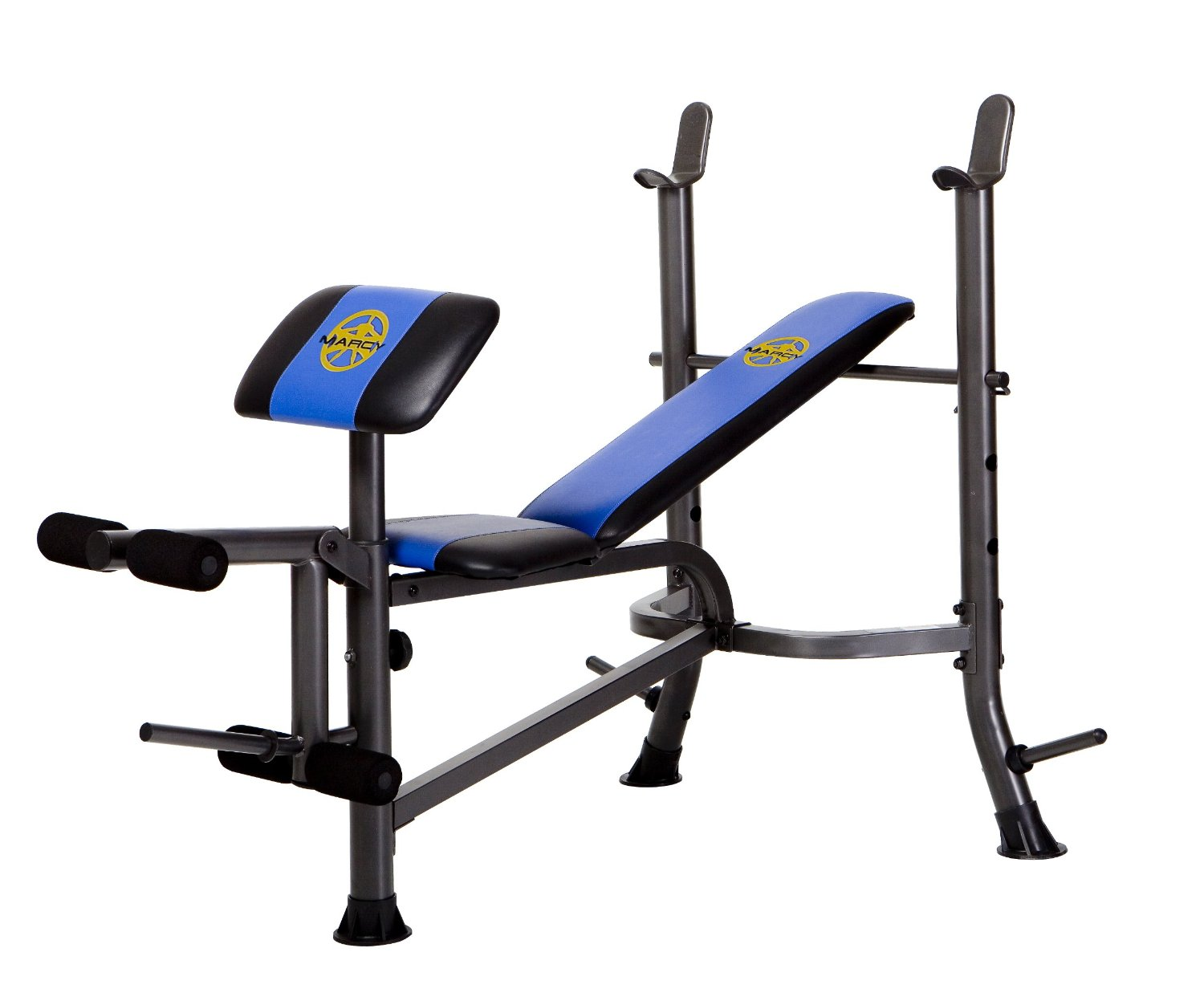 weight standard olympic com bench article livestrong vs xs