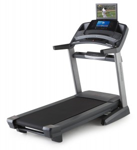 FreeMotion 890 Treadmill review , FreeMotion890_full