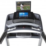 FreeMotion 890 Treadmill review , FreeMotion890_panel , FreeMotion 890 review