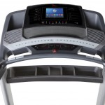 FreeMotion 860 Treadmill Review , FreeMotion 860 Treadmill , FreeMotion_side