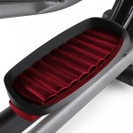 ProForm Smart Strider 935 foot-rest