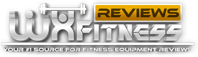 World's #1 fitness equipment reviews website