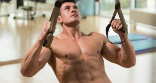 dynamic resistance training benefits