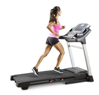 ProForm ZT8 Treadmill Review , ProForm ZT8 Treadmill