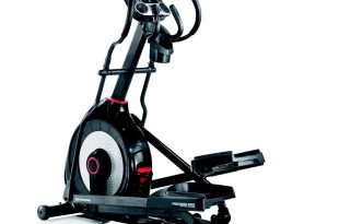 Schwinn 430 Elliptical Trainer Reviews