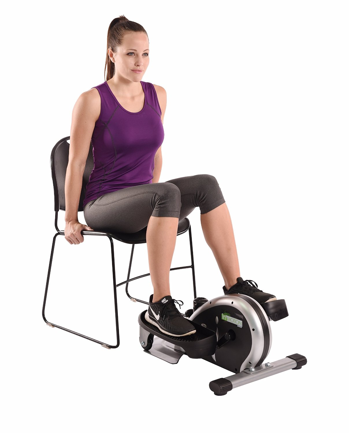 Stamina 55-1610 InMotion E1000 Elliptical Trainer Review with comparison