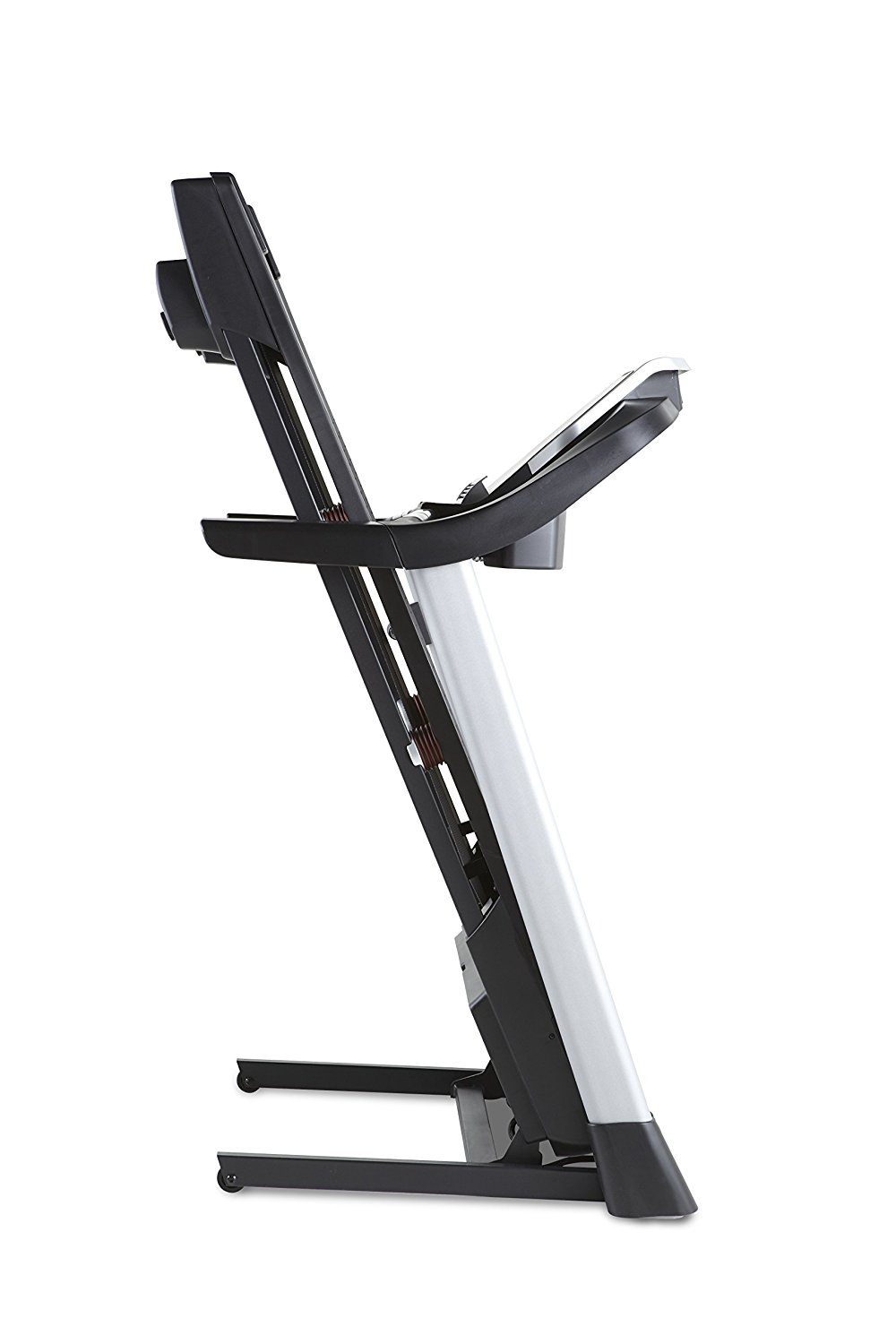 ProForm ZT6 Treadmill Reviews