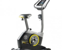 Gold's Gym Cycle Trainer 290 C Review