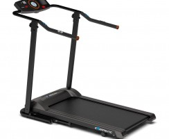 Exerpeutic TF1000 Review