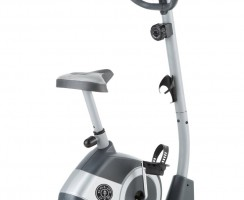 Gold's Gym Trainer 110 Review