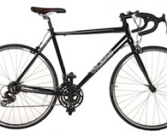 Road bike reviews Vilano Aluminum Road Bike 21 Speeds Review
