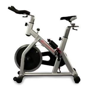 Fitness Master X Series Momentum Review,Fitness Master X Series Momentum Indoor Cycling Bike Review