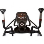 Smooth Fitness Agile DMT Trainer Console