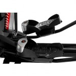 Smooth Fitness Agile DMT Trainer Foot Pedals