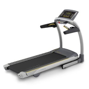 Livestrong LS Pro 1 Treadmill Review