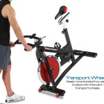 ProForm 290 SPX Indoor Cycle Trainer Reviews