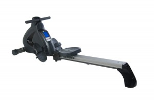 Stamina Avari Programmable Magnetic Rower Review