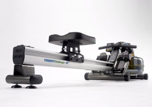 First Degree Fitness Trident Rower