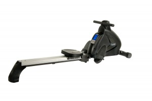 Best-in-class : Stamina Avari Programmable Magnetic Exercise Rower