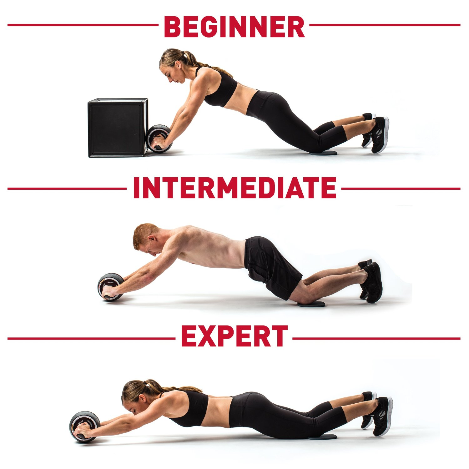 Perfect Fitness Ab Carver Pro review , Perfect fitness ab carver pro results