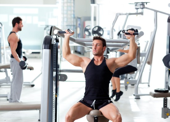 Best Home Gym Reviews , Best Home Gym 2017